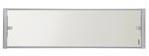 Прозрачные стеклянные панели серии SAFIR II G3R(C), G4R(C), G5R(C), G6R(C)